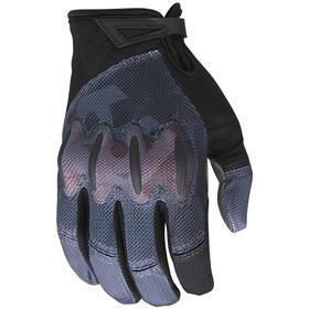 SixSixOne EVO II Handskar Herr grå